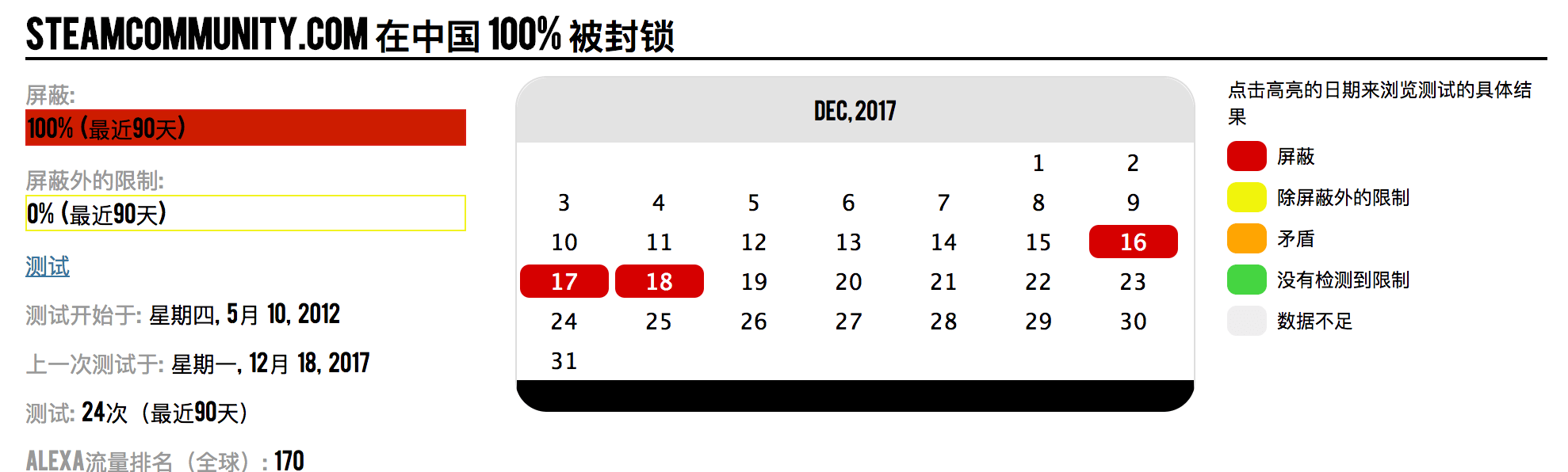 WX20171219-002245@2x.png